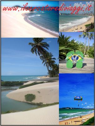 brasile-natal-volo-beach-resort