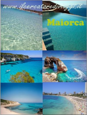 maiorca-baleari-estate-il