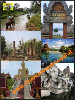 thailand-golden-triangle-chang-rai-chang-mai